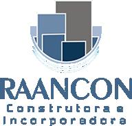 Raancon - Construtora e Incorporadora
