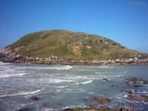 Imbituba - Praia da Vila