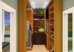 Closet Cobertura