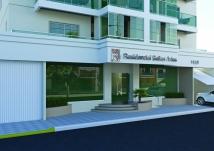 Residencial Bellas Artes